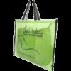 sac à tapis de selle standard vert