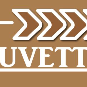 Flèche buvette-0