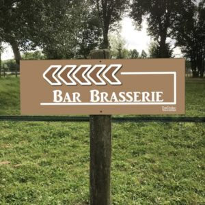 Flèche bar brasserie-0