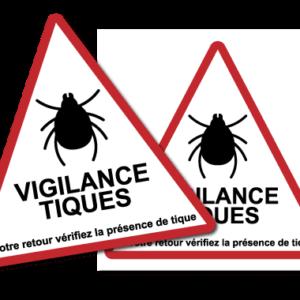 Panneau vigilance tiques-0