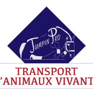 BOXPROTEC - panneau / autocollant / stickers / personnalisable / club / écurie / attention chevaux / cheval / transport / animaux vivants