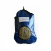 sac à foin chevaux