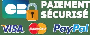 BOXPROTEC - paiement-securise