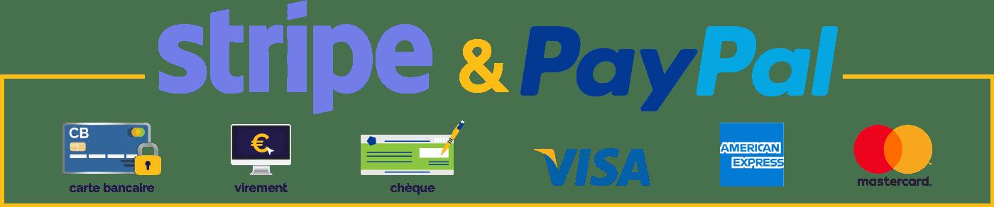 BOXPROTEC - paiement sécurisé