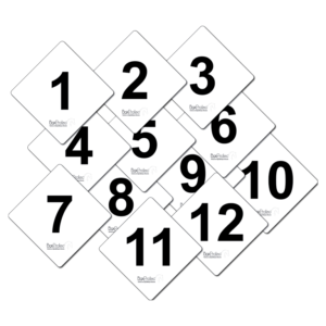 numéro de cross