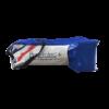 sac à bottes boxprotec bleu semi-étanche