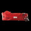 sac à bottes boxprotec rouge semi-étanche