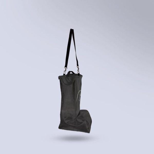 sac à bottes respirant