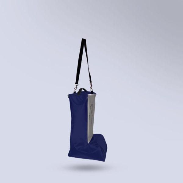 sac pour bottes boxprotec