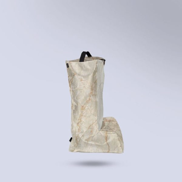 sac de transport pour bottes enfant