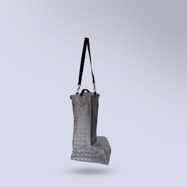 sac respirant pour bottes