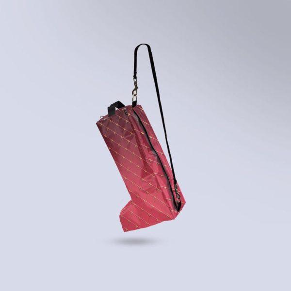 sac à bottes enfant