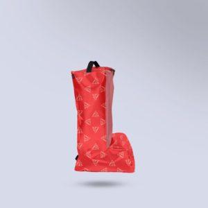 sac pour bottes équitation boxprotec