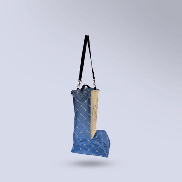 sac à bottes boxprotec