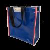 sac cabas bleu cabox boxprotec