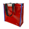 sac cabas rouge cabox boxprotec