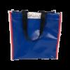sac cabas semi étanche cabox boxprotec