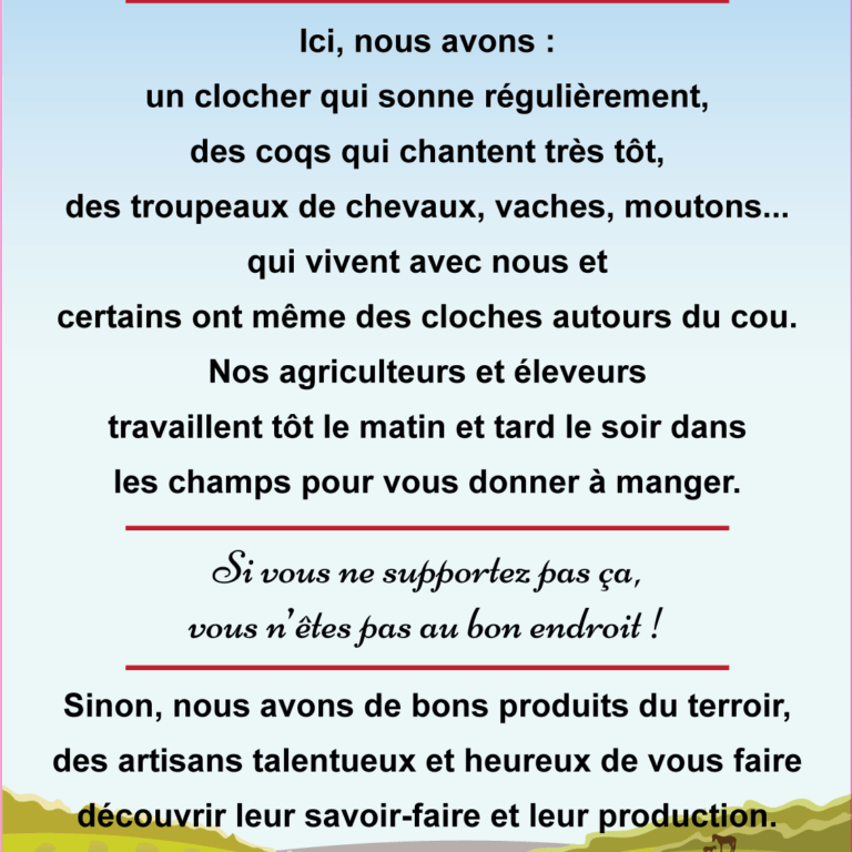 attention-village-francais