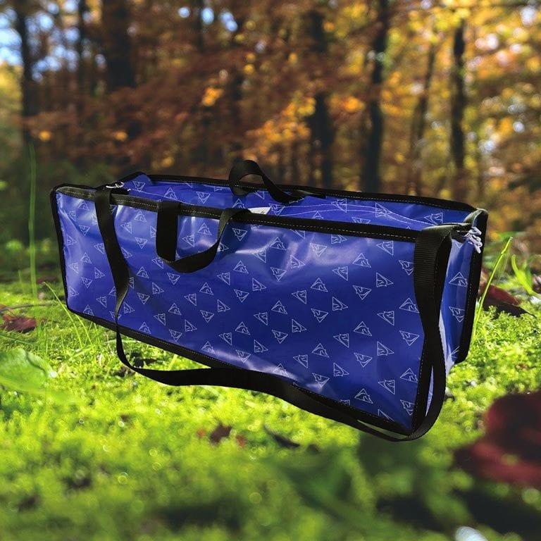 sac de rangement boxprotec
