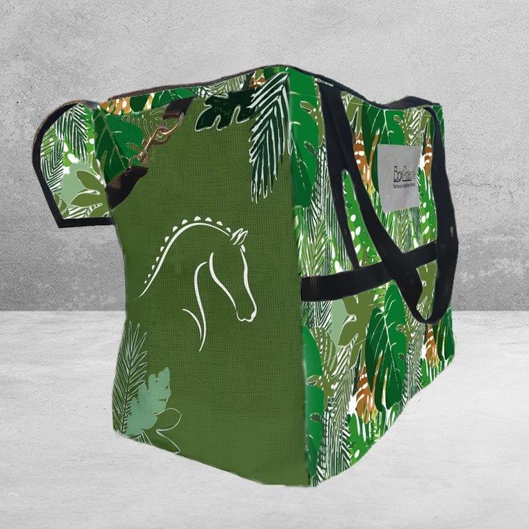 sac à rangement boxprotec