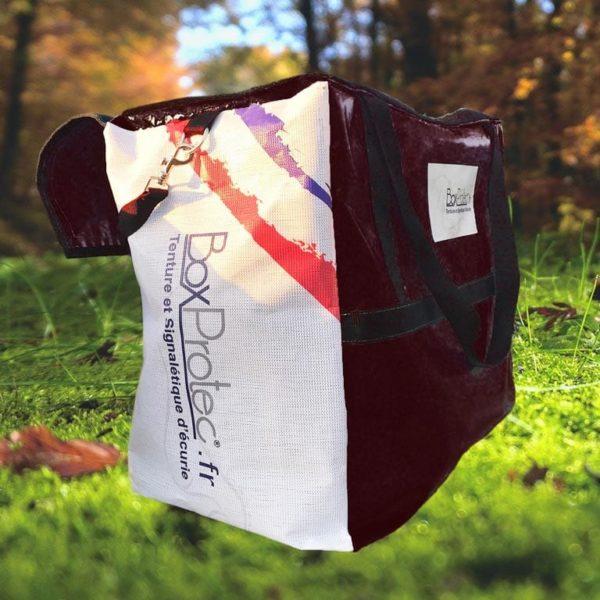 sac à couverture france