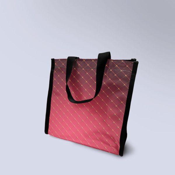 sac à main semi-étanche Boxprotec