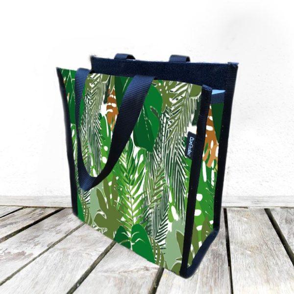 sac d'excursion personnalisable