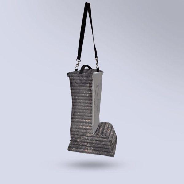 sac à bottes de transport respirant Boxprotec
