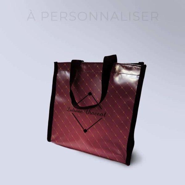 sac à main personnalisables fabrication française