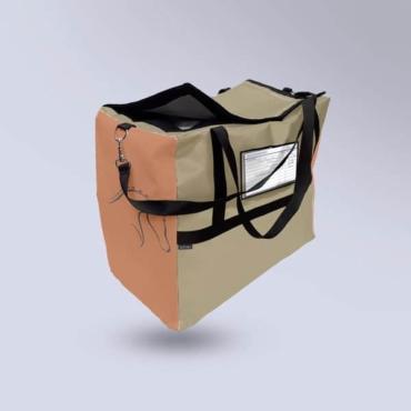 sac-a-couverture-bronze-boxprotec-7