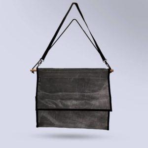 Le sac à bandes Boxprotec personnalisable