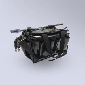 sac de pansage Boxprotec