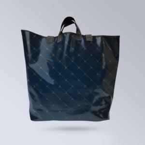 BOXPROTEC-Sac-Cabas-Recto-Bleu-Saphir
