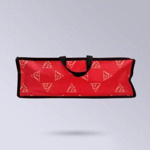 BOXPROTEC-sac-a-rangement-petit-arriere-motif-rouge