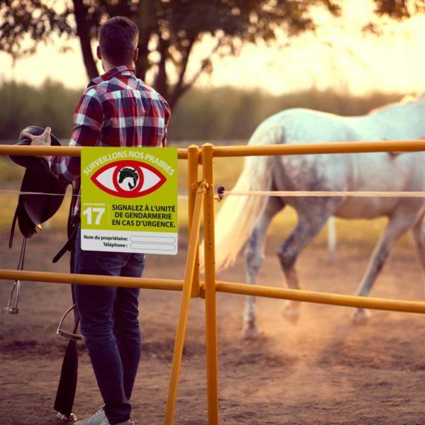 Panneau-Vigilance-Equitation-Boxprotec.jpg