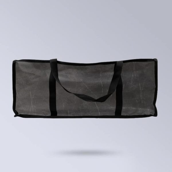 sac-rangement-grand-face-ardoise