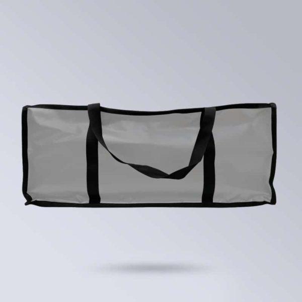 sac-rangement-grand-face-argent