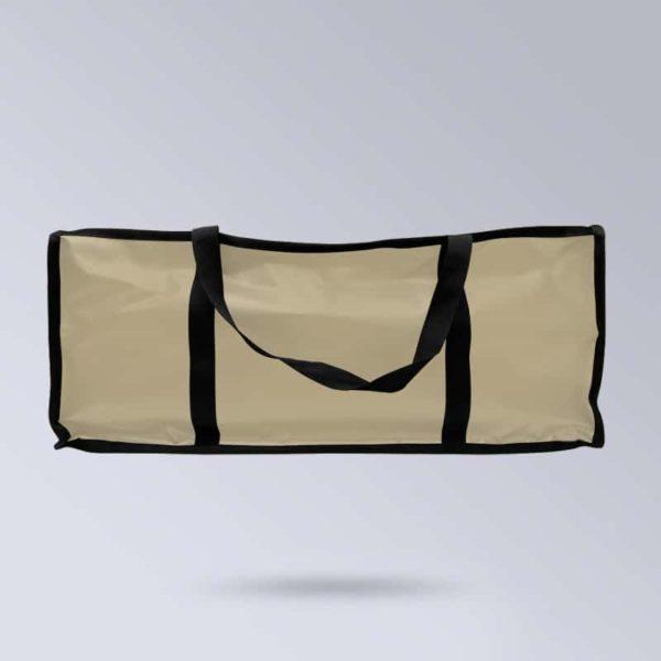 sac-rangement-grand-face-bronze