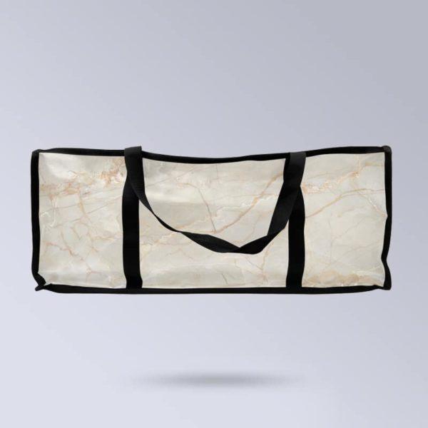 sac-rangement-grand-face-marbre