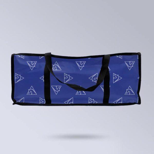 sac-rangement-grand-face-motif-bleu