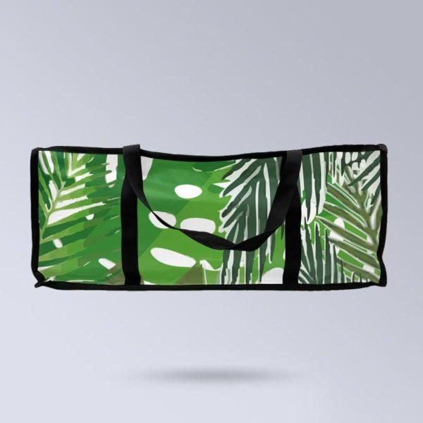 sac-rangement-grand-face-motif-jungle