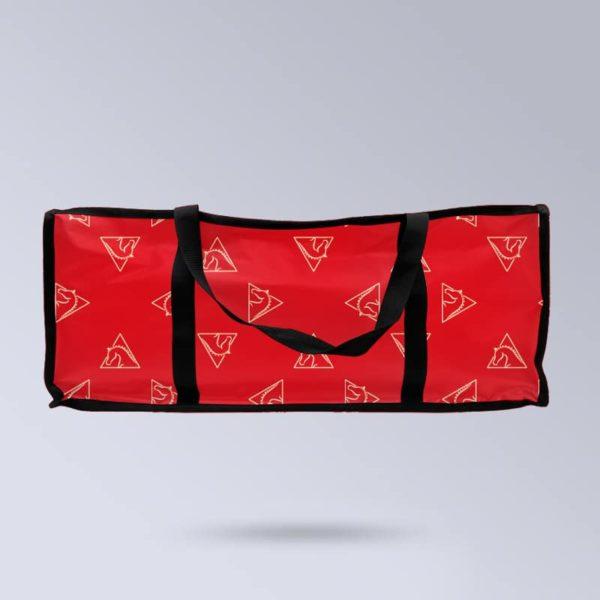 sac-rangement-grand-face-motif-rouge
