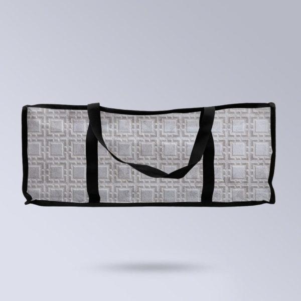 sac-rangement-grand-face-muraille