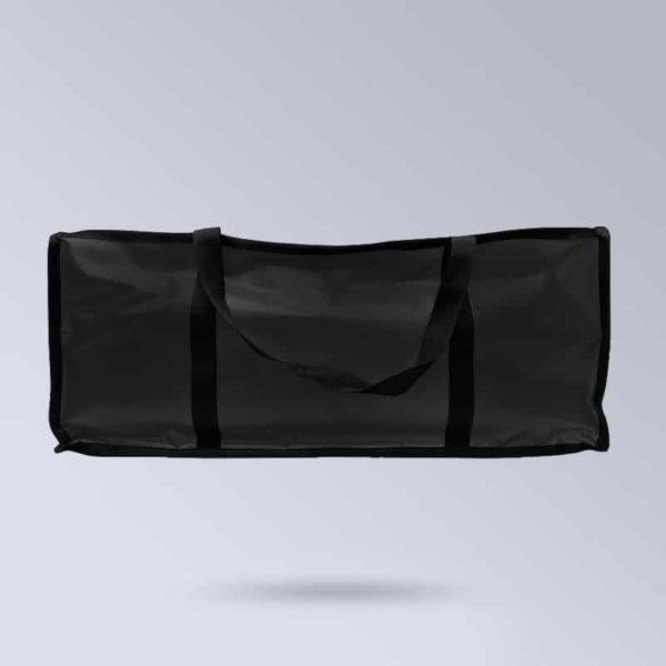 sac-rangement-grand-face-noir