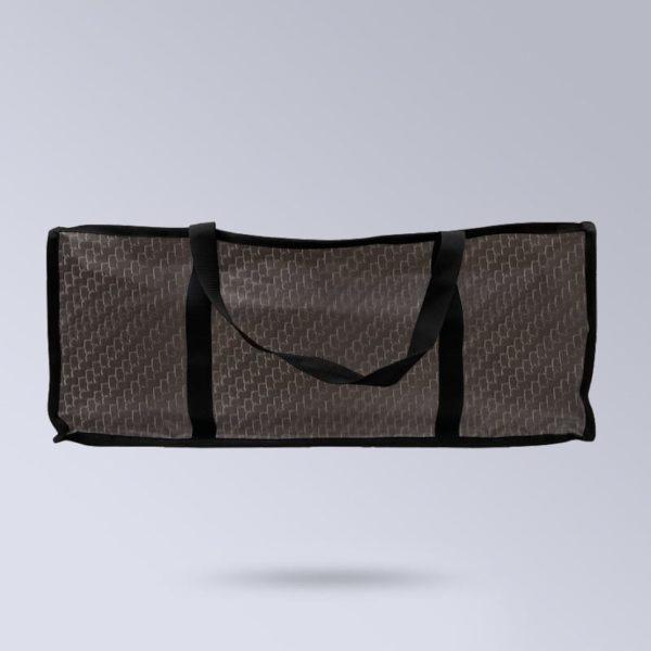 sac-rangement-grand-face-noir-carbone