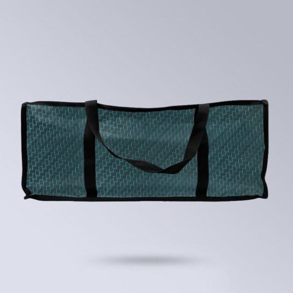 sac-rangement-grand-face-vert-carbone