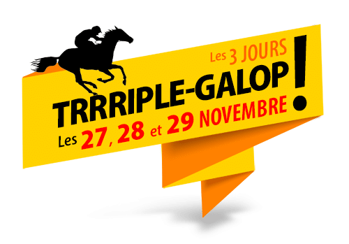 BOXPROTEC-Logo Triple-Galop