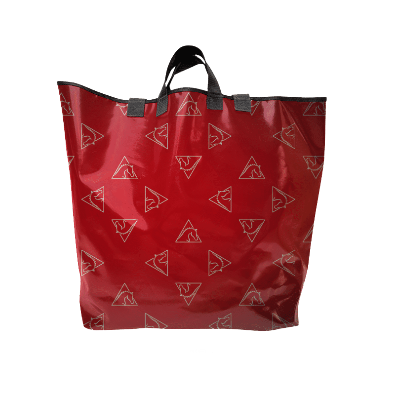 sac cabas