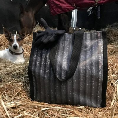 sac-cabox-grooming-maman-effet-tole
